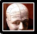 tile_head-skull