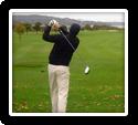 tile_golfer