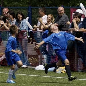 boys-playing-soccer